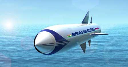 """معارك السماء والارض في القرن الحادي والعشرين """" فريق فرسان المجد / مايو-2014 """" Brahmos-hypersonic-cruise-missile"""