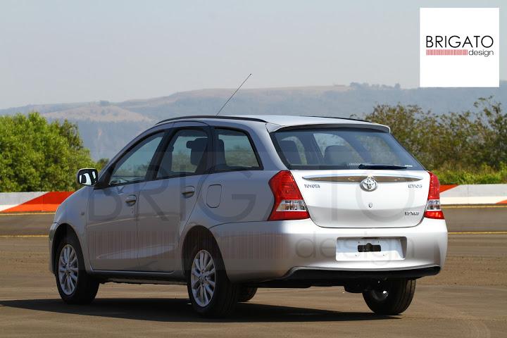 Site simula como seria o Etios Wagon Toyota%2520Etios%2520Wagon%2520%255B2%255D