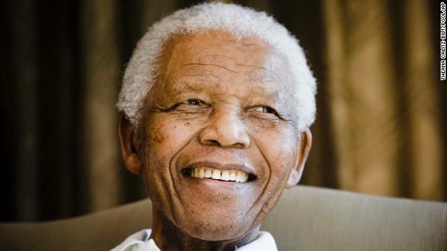 Nelson Mandela released from hospital  130625122348-mandela-carousel-use-only-horizontal-gallery