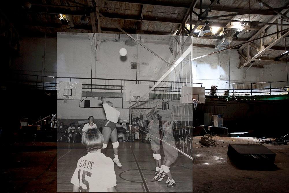 El antes y el después de una escuela abandonada en detroit  El-antes-y-el-despues-de-una-escuela-abandonada-en-detroit-noti.in-42