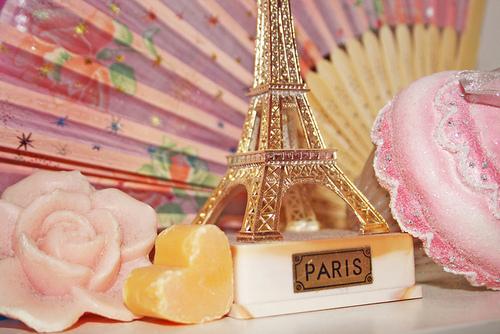 Paris city of love 5661019791_c183656a72_z_large