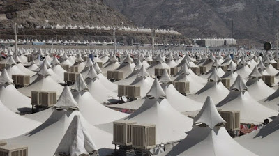 Migrants: Faire appel à l'émotionnel, est ce bien raisonnable? Mina-tent-city-12%255B2%255D