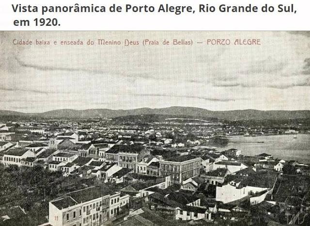 Fotos antigas do Brasil Foto10