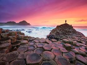 Las 17 playas más increíbles del mundo Playa20