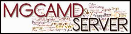 server - free mgcamd server Images76