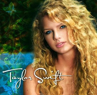 Juego » 'Rate it...' Taylor-swift-cd-cover