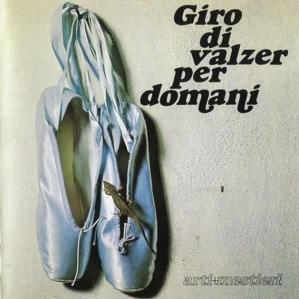 A rodar XXVIII - Página 3 Arti-mestieri-giro-di-valzer-per-domani-1975