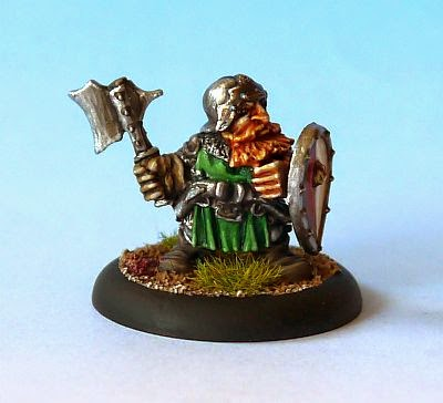 Dwarfs for SerialMoM - Page 4 2kras4_3