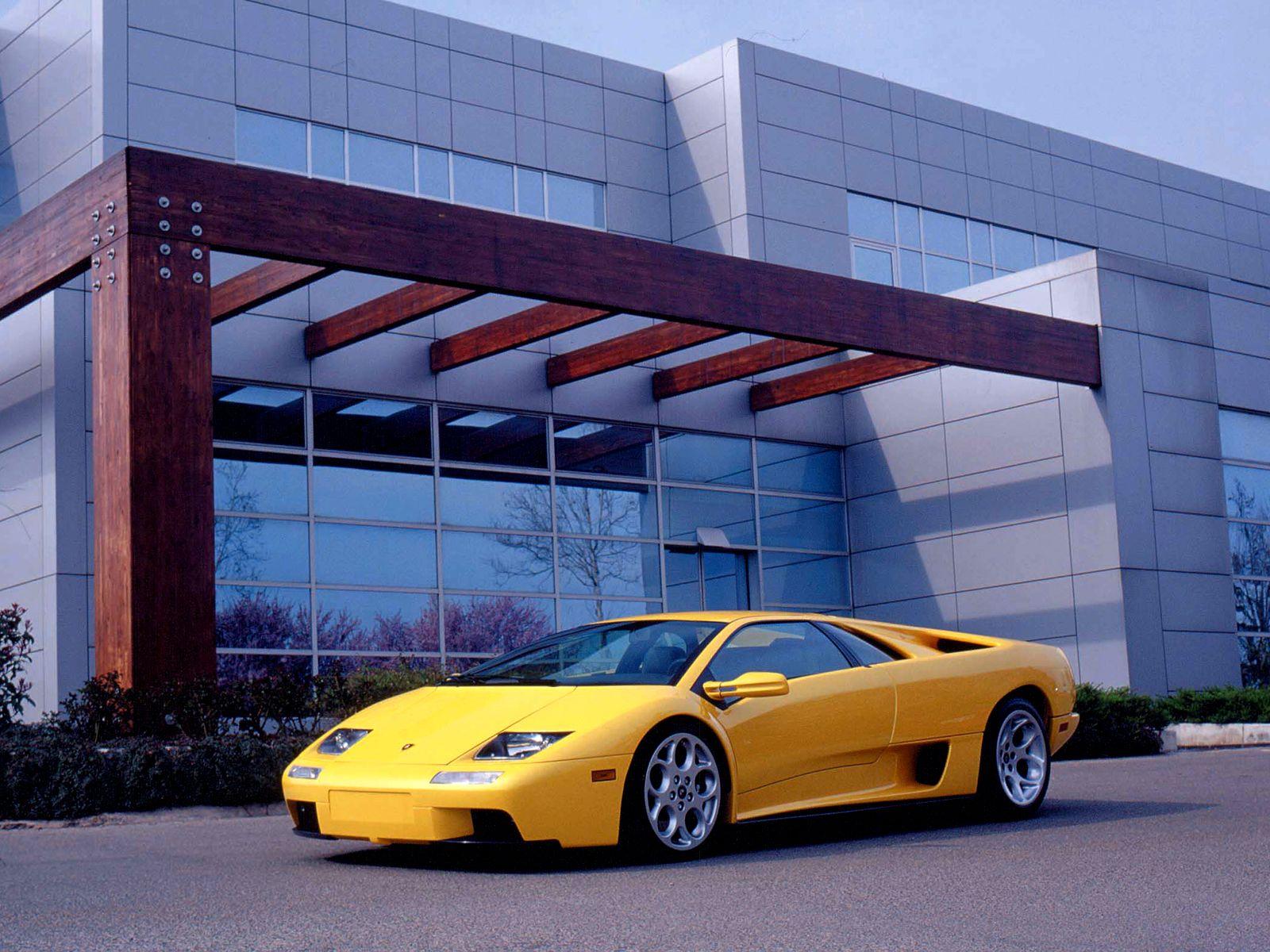 2001 Lamborghini Diablo 6.0 Diablo-05