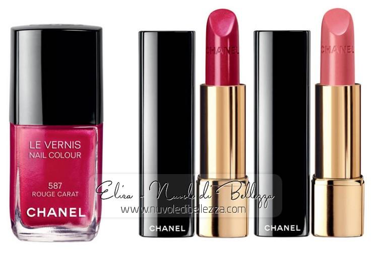 Chanel 2011-10-16_224251
