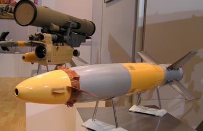 عودة التفوق الروسي البري من جديد , الحلم الروسي T-14 Kornet-E1