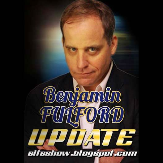 "Benjamin Fulford 2-1-15… ""Why a future planning agency"" Benjamin%2Bfulford%2Bupdate%2Bsits%2BSquare"