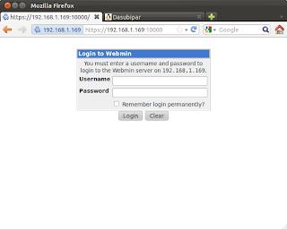 Instalar Webmin en Ubuntu 11.10 server Install-webmin-ubuntu11-2