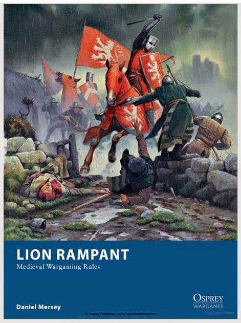 Lion Rampant, Dragon Rampant Lion_rampant