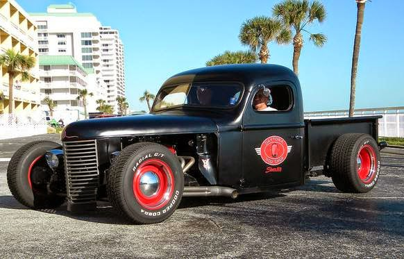 Pick-ups... - Page 38 1948-International-street-rod