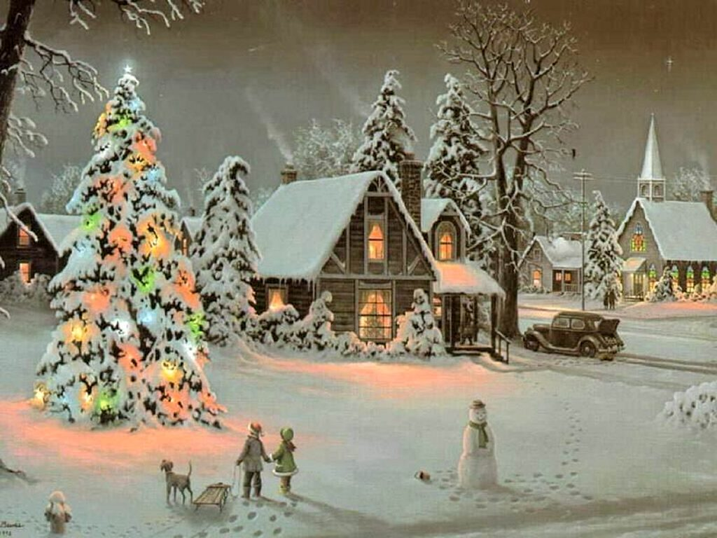 Merry Christmas Merry_Christmas