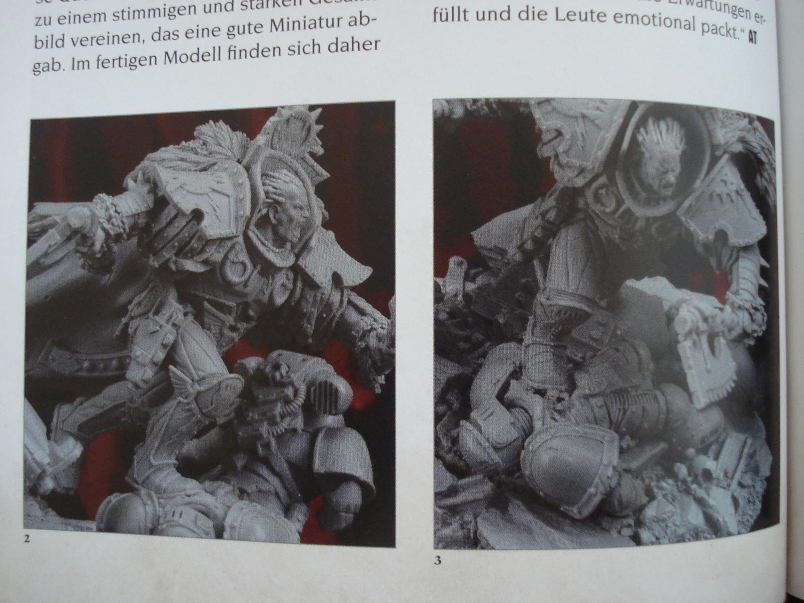 l'heresie d'Horus en FW - Page 2 DSC06360