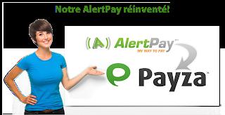 شرح التسجيل في بنك payza بالصورة +تفعيل الحساب Intro-payza-fr