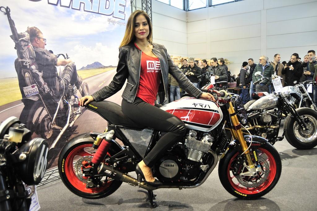 Yamaha XJR  - Page 2 _DSC9623%2B%2528Copia%2529