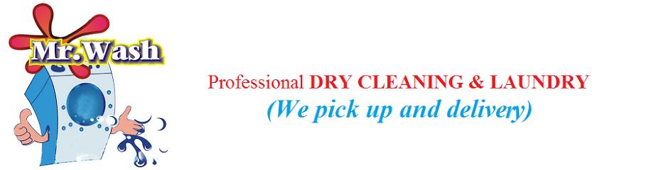 Nơi giặt ủi quần áo uy tín giá rẻ tại bình thạnh - Mr.WASH Banner%2Bchuan