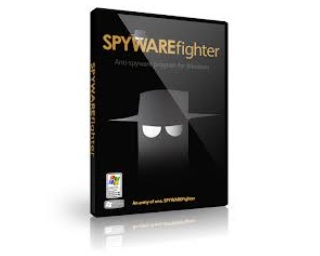 SPYWAREfighter 4.3.14 حماية الكمبيوتر من ملفات التجسس SPYWAREfighter%5B1%5D