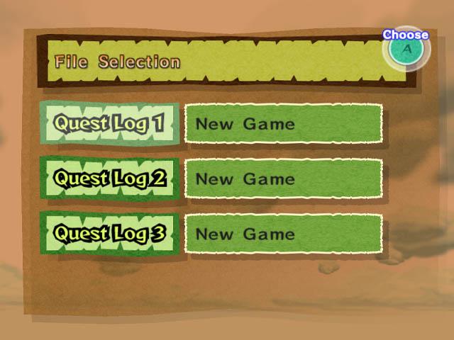 [Recurso] Fuentes de letra usadas en videojuegos de Nintendo. Legend_of_Zelda-The_Wind_Waker_%2528GC%2529_02