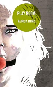 Play Room, Patricia Muñiz Play-room-de-patricia-muc3b1iz
