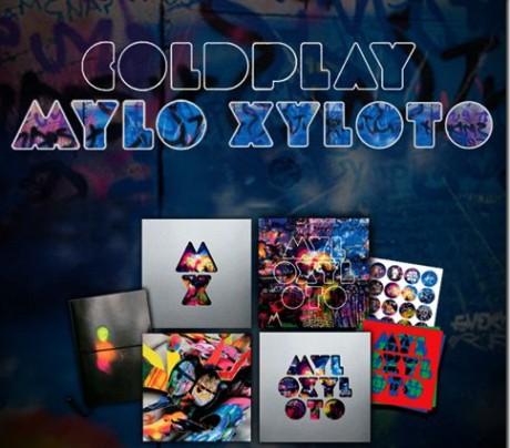 Un disco, un gif - Página 2 COLDPLAY-Mylo-Xyloto