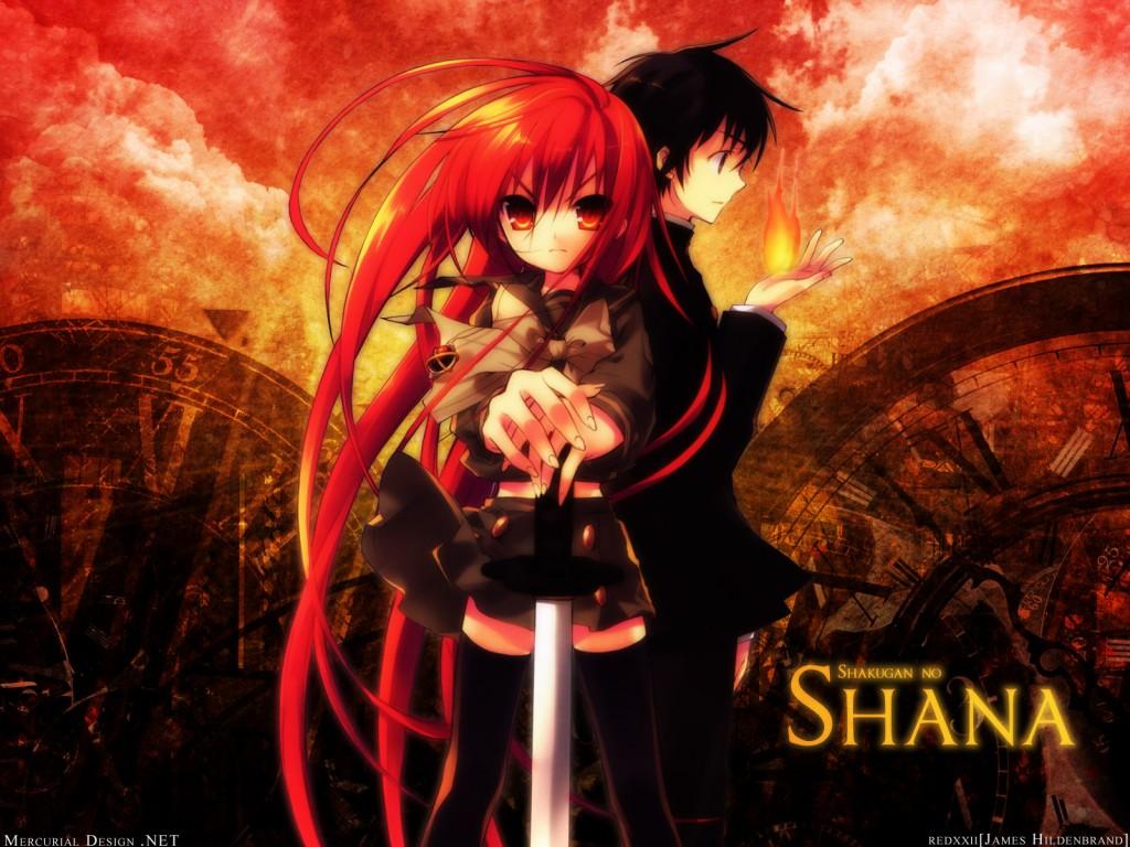 ~Shakugan no Shana~ Shakugan-no-shana%2B1