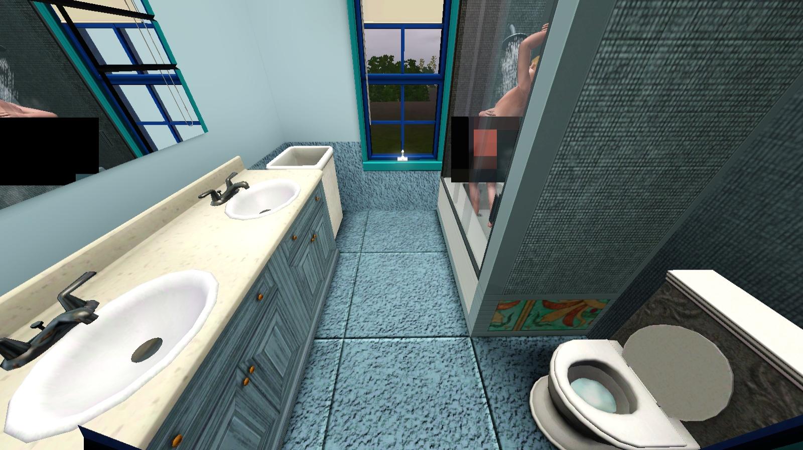 """[Descarga] Casa """"Pinar"""" Screenshot-949"""