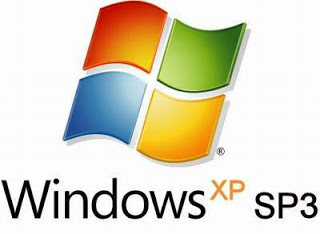 WINDOWS XP PROFESSIONAL SP3 VPC-VHD (FULLY UPDATED-2016) Windowsxpservicepack3pi