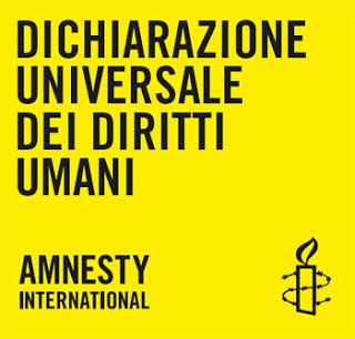 LUNEDI 10 DICEMBRE Dichiarazione-diritti-umani