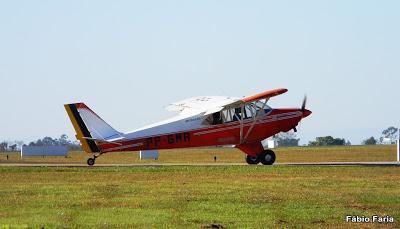 Saiba como se tornar um piloto comercial  PRGMA