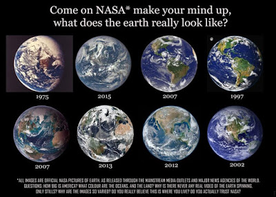 200 Proofs Earth is Not a Spinning Ball Zz1%252B%2525282%252529