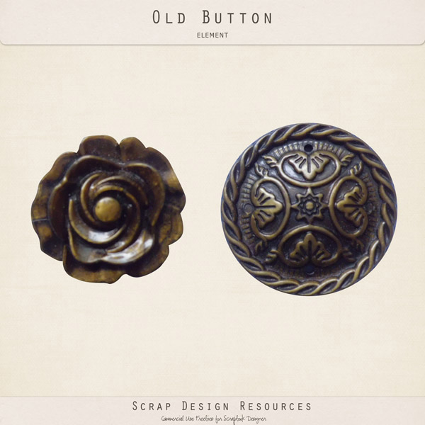Old Button SDR_oldbutton
