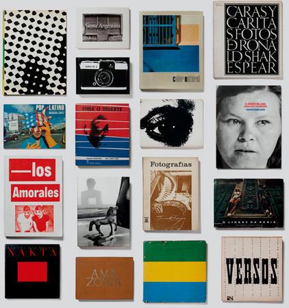 Foto te ndryshme... Foto_grafica_Latin-American-Photography-Books