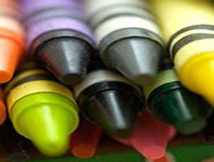 تقديم مبسط لالوان الباستيل و أدواته..طريقة ونصائح الرسم بالباستيل ..♡♡~ %25D8%25B3
