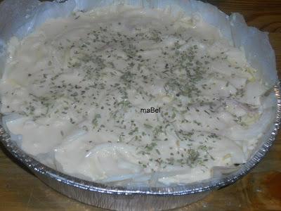 Torta de Pizza DSCN8617