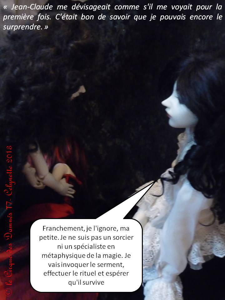 AB Story, Cirque...-S8:>ep 17 à 22  + Asher pict. - Page 63 Diapositive27