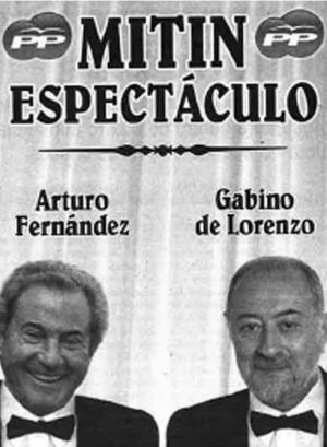 Nicolás Gómez, atrapame si puedes - Página 6 Actor-asturiano-ha-expresado-publicamente-apoyo-candidato-popular-Asturias-Gabino-Lorenzo