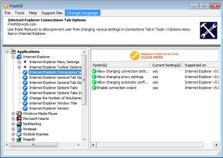 Fresh UI 8.85 لتخصيص وتحسين الويندوز Fresh-UI_1%25255B1%25255D%5B1%5D