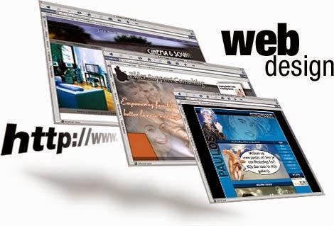 Dịch vụ làm website chuyên nghiệp Thanh Hóa Thiet-ke-web-tai-thanh-hoa