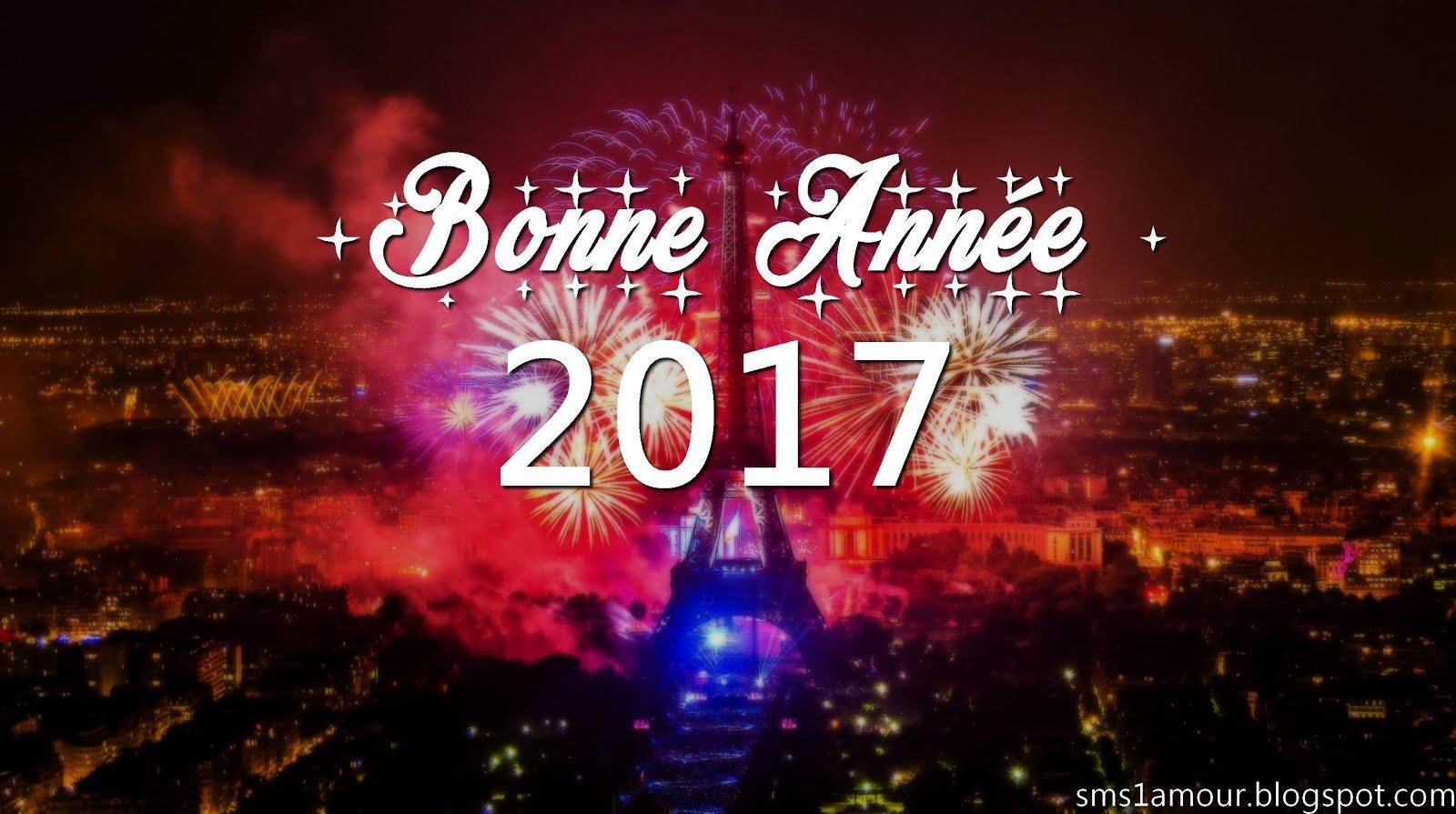 Joyeuses Fêtes a vous toussss Bonne-ann%25C3%25A9e-2017