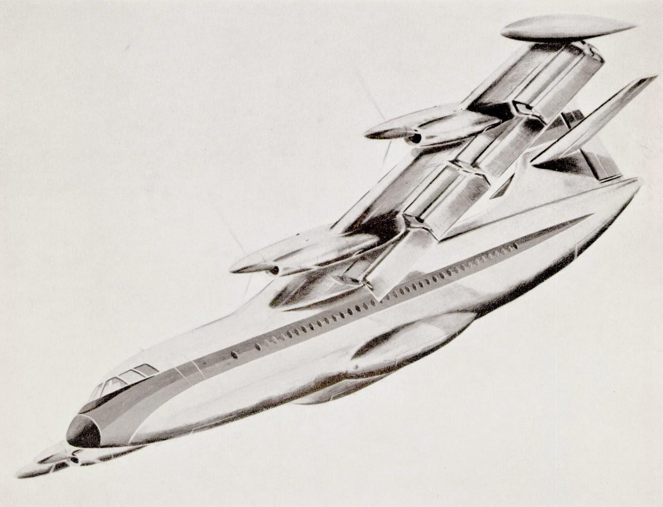 Breguet 940/941 : l'invention de l'ADAC . Breg_59