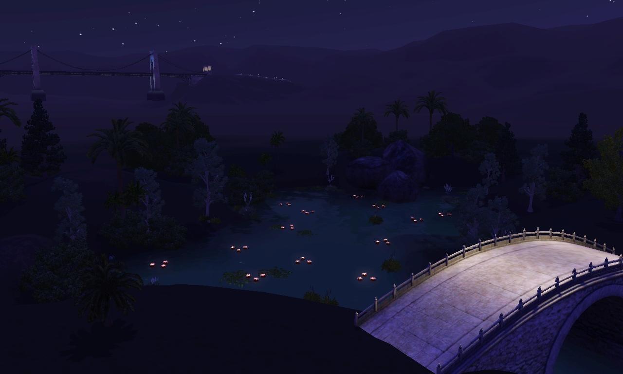 Nuevo Mundo en proceso :D Screenshot-28