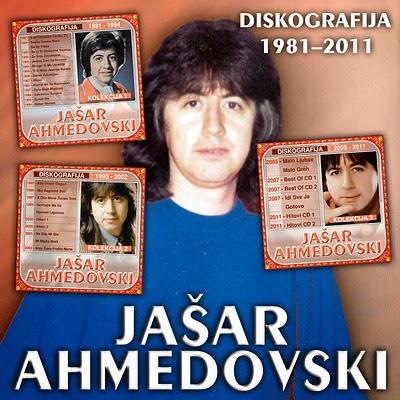 Jasar Ahmedovski - Diskografija (1981-2011)  Jasar_Ahmedovski-Diskografija-1981-2011-