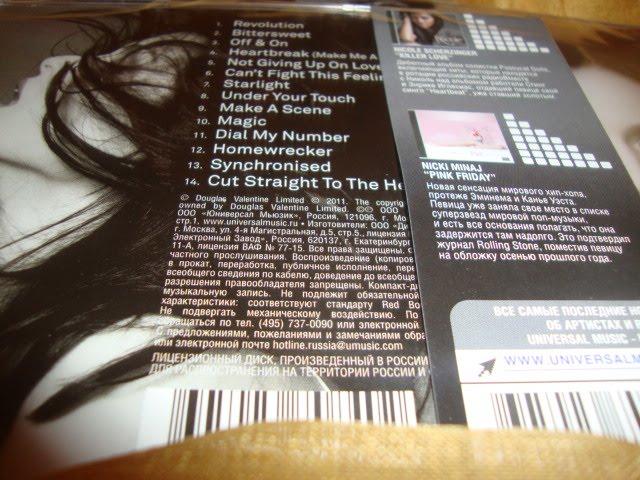 Album 'Make a Scene' - Página 3 04