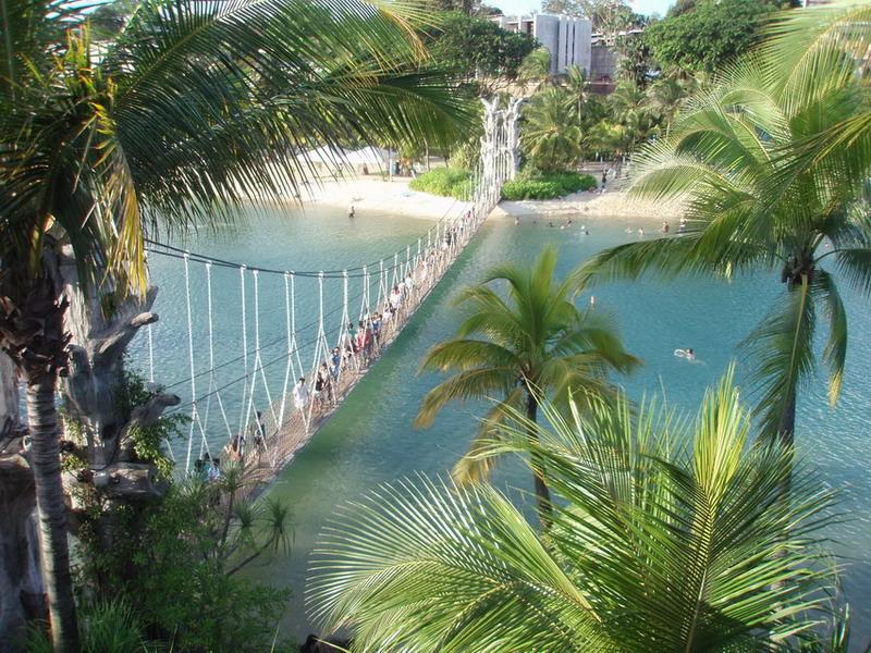 Sentosa (Singapur) - Página 10 Palawan_beach-singapore