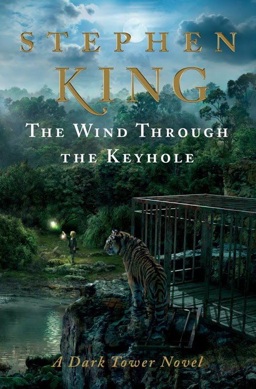 Favorite Book? - Page 4 1the-wind-through-the-keyhole