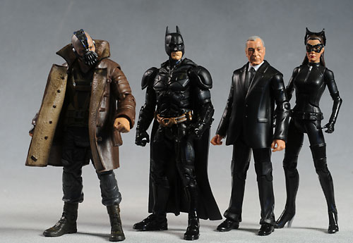 """The Dark Knight Rises Toys - movie master, deluxe, 4"""", vehicles etc... Review_dkrmm1_16"""